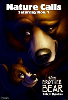 Brother Bear poster.jpg
