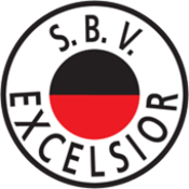 Excelsior Rotterdam.png