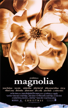 Magnolia poster.png