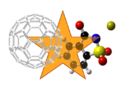 Barnstar chemical.png