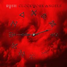 Oleh rush dirilis 8 juni 2012 australia 1 12 juni 2012 us dan kanada
