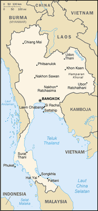 Thailand map CIAIndo.png