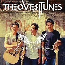 The Overtunes - Sayap Pelindungmu-COVER.jpg