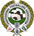 PFA UK logo.png