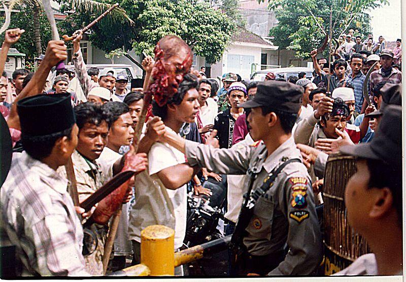 reformasi-98-ninja-dan-pembantaian-kiyai-dan-tokoh-agama