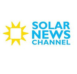 Solar News Channel.jpg