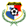 Tim nasional sepak bola Panama  Wikipedia bahasa