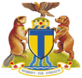 Toronto Coat of Arms.png
