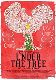 Under The Tree Poster.jpg