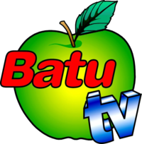 Batu TV.png