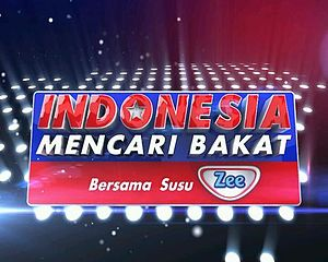 300px-Indonesia_Mencari_Bakat_3_Logo.jpg
