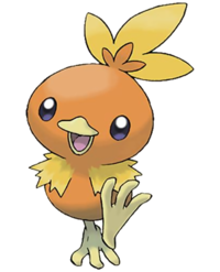 Torchic.png