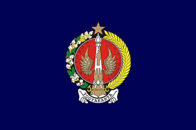 Berkas:Jogjakarta Special Autonomous Region Flag01.png