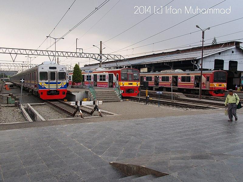 Berkas:Stasiun Bogor 2014.jpeg