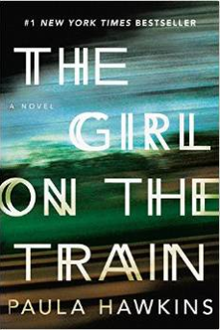 The Girl On The Train (US cover 2015).png