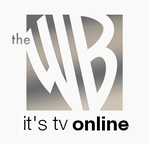 Logo The WB