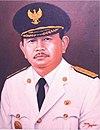 09-gubernur-09 HM Ardans.jpg