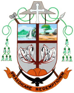 Coat of Arms Edmund Woga.png