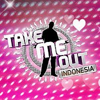 Take Me Out Indonesia 3.jpg
