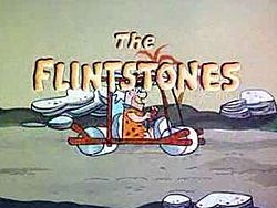 The Flintstones.jpg