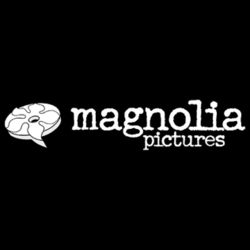 Magnolia Pictures Logo.png