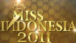 Miss-Indonesia-2011.png