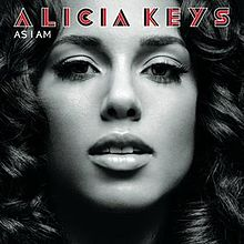 AliciaKeys-AsIAm.jpg