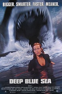 Deep Blue Sea poster.JPG