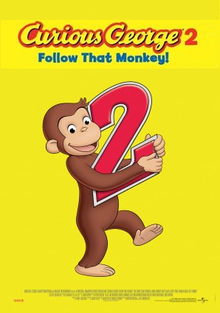 CuriousGeorge2-FollowThatMonkey.PNG