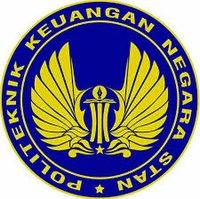 Image result for Politeknik Keuangan Negara Sekolah Tinggi Akuntansi Negara
