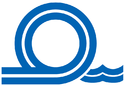 State transit authority logo.png