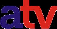 Agropolitan TV - Wikipedia bahasa Indonesia, ensiklopedia ...