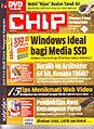 CHIP April 2010 - Cover.JPG