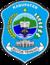 50px Kabupaten buton tengah (buteng)