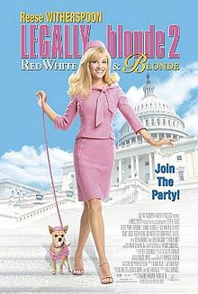 Legally Blonde 2 film.jpg