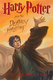 Harry potter deathly hallows US.jpg