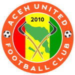 Logo Aceh United.png