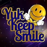 Yuk Keep Smile.jpg