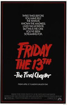 Friday the 13th part 4.jpg