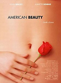 American-beauty-mov-poster.jpg
