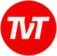 TvTempo (2014).png