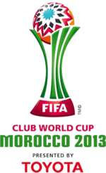 2013FIFA Club World Cup.png
