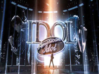 American Idol Title Card.png