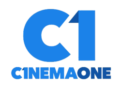 Cinema One 2013 logo.png