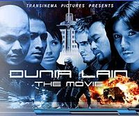 Dunia Lain (The Movie).jpg