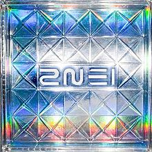2ne1firstminialbum.jpg