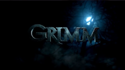Grimm title card.png