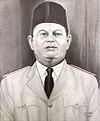 Gubenur Sumut Abdul Hakim (2).jpg