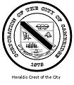 Cambridge, Ontario Coat of Arms.jpg