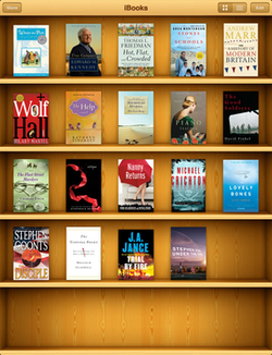 IBooks Screenshot.png